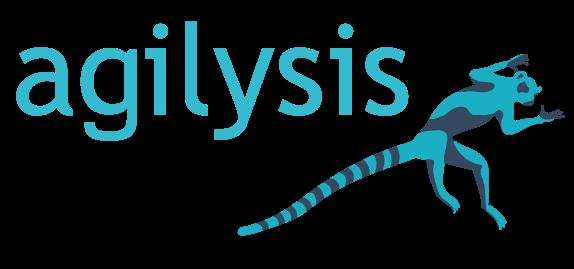 agilisys-lemur-Logo-Full