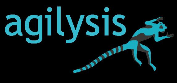 agilisys-lemurs-Logo-dark